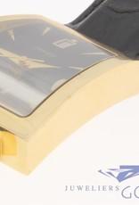 Corum Trapeze 82.404.56 automaat 18k goud