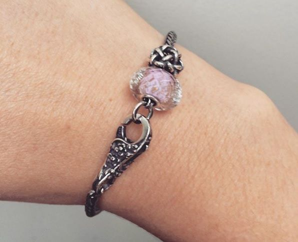 Trollbeads Like, Share en Win