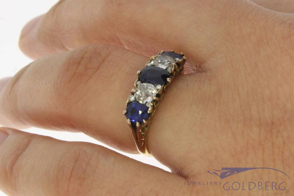 view web image rings pertaining gold x attractive home karat ring textured brook design enta carat wedding of ideas to ringcaroline org