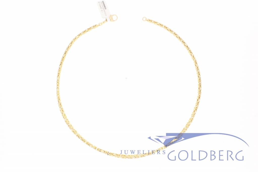 necklace gold rope sweet chain clipart jcpenney