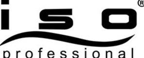 ISO Professional