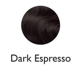 Balmain ClipTape Extensions dark espresso  25cm