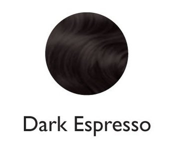 Balmain ClipTape Extensions dark espresso 40cm
