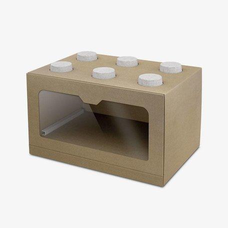 SHOWBOX 2.0 - NATURE