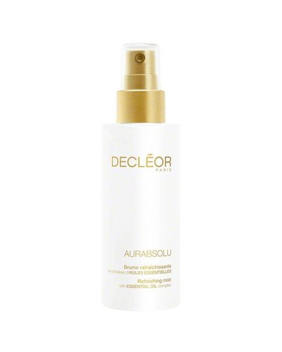Decléor Aurabsolu Refreshing Mist 100ml