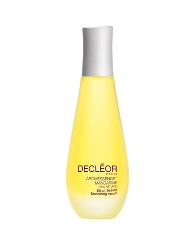 Decléor Aromessence Mandarine Smoothing Serum 15ml