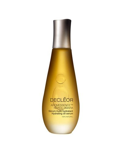 Decléor Aromessence Néroli Amara Hydrating Oil Serum 15ml