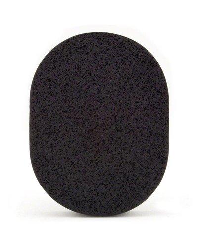 Dehcos Reinigingsspons (Zwart)