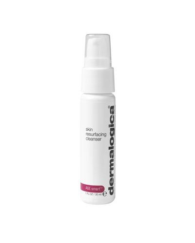 Dermalogica AGE Smart Skin Resurfacing Cleanser 30ml