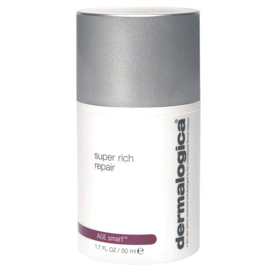 AGE Smart Super Rich Repair 50ml