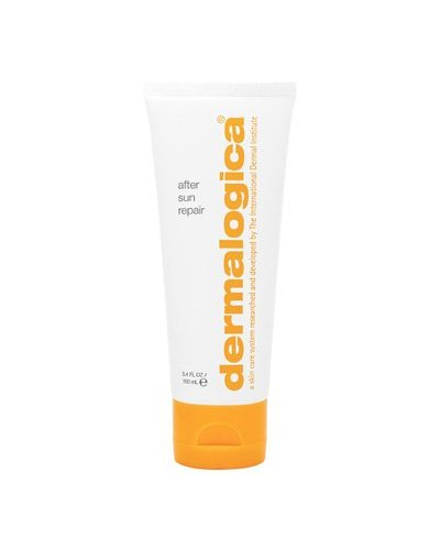 Dermalogica After Sun Repair 100ml