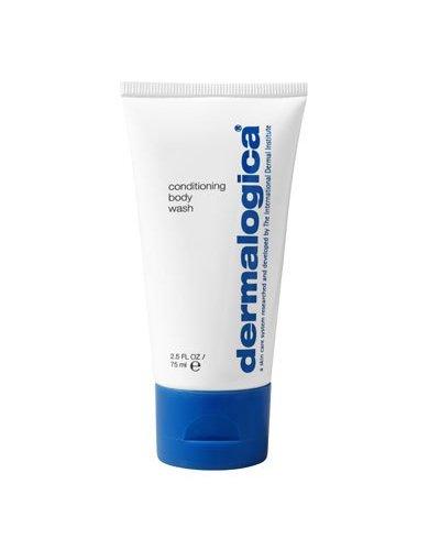 Dermalogica Conditioning Body Wash 75ml