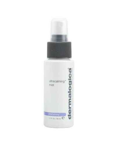 Dermalogica UltraCalming Mist 50ml