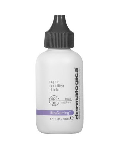 Dermalogica UltraCalming Super Sensitive Shield SPF30 50ml
