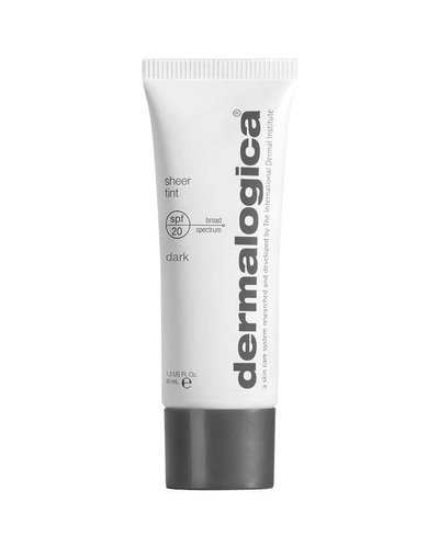 Dermalogica Sheer Tint SPF20 40ml Dark