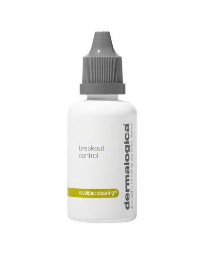 Dermalogica MediBac Clearing Breakout Control 30ml