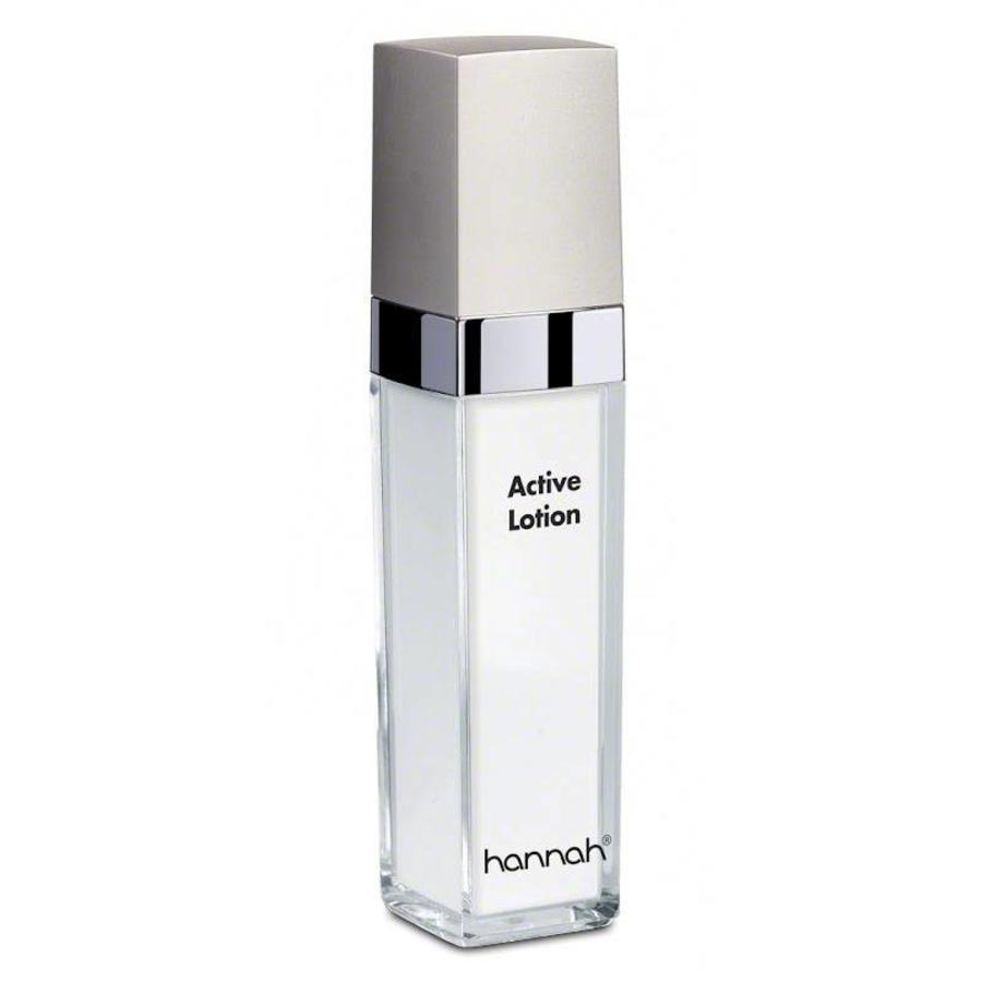 Active Lotion 50ml