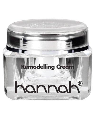 Hannah Remodelling Cream 45ml