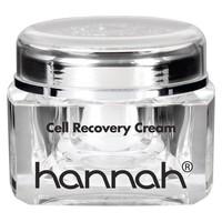 Hannah 24-hour Skin Balancing 45ml