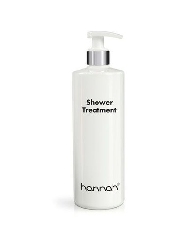 hannah Shower Treatment 500ml