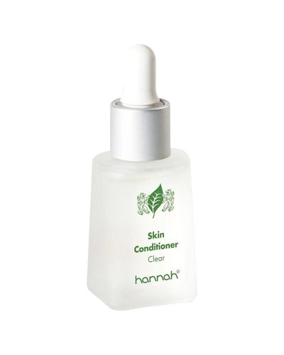 hannah Skin Conditioner 30ml