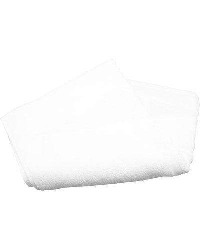 hannah Towel 50x100cm
