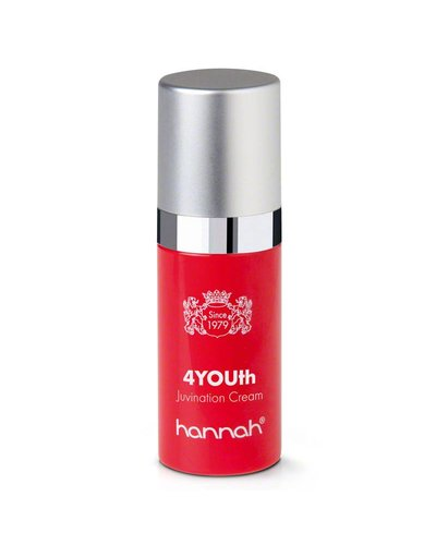 Hannah 4YOUth 30ml