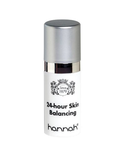 hannah 24-hour Skin Balancing 10ml