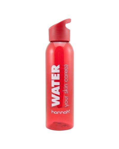 hannah Detox Waterfles 675ml