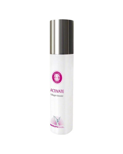 Beauty Angel Activate Collagen Booster 100ml