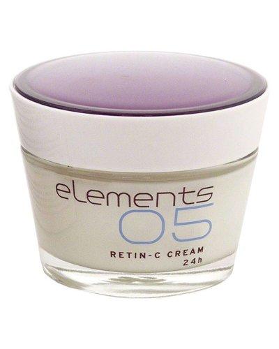 Juliette Armand Elements 05 Retin-C Cream 24h 50ml