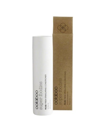 Oolaboo Super Foodies FS|02: Fresh Stimulating Conditioner 250ml