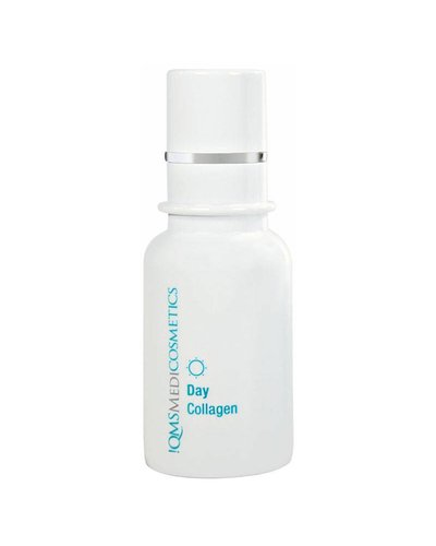 QMS Day Collagen 30ml