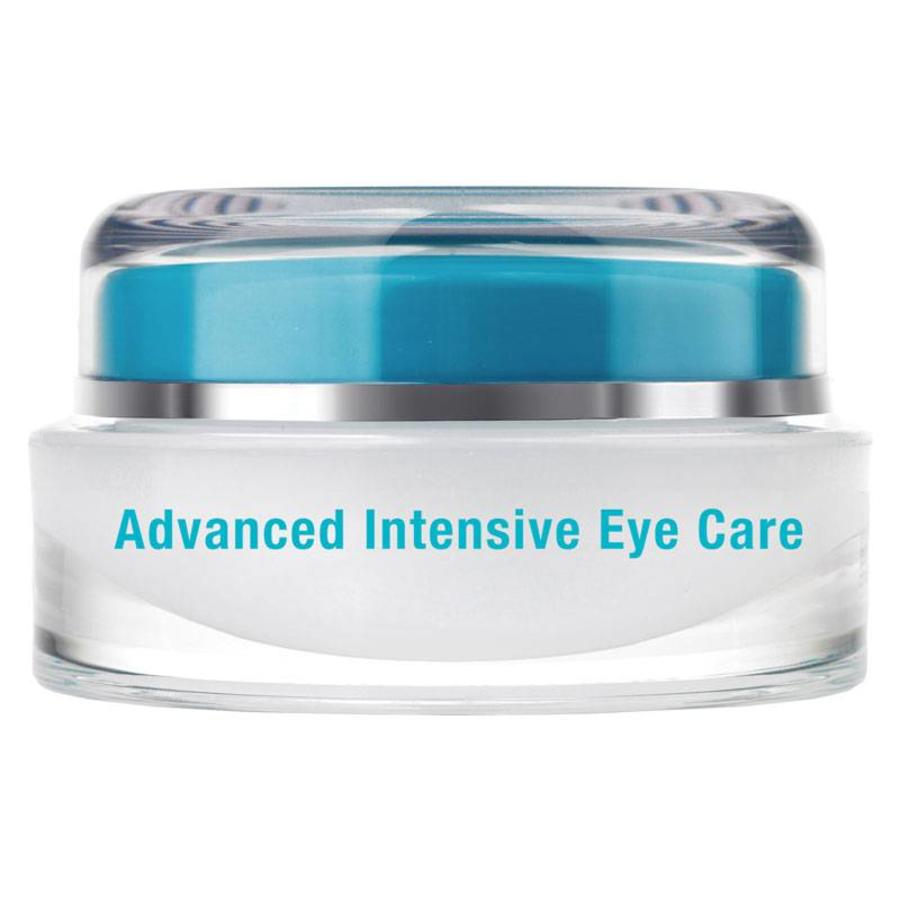 Advanced Intensive Eye Care 15ml