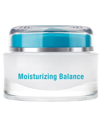 QMS Moisturizing Balance 15ml
