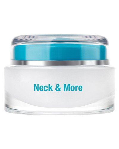 QMS Neck & More 100ml