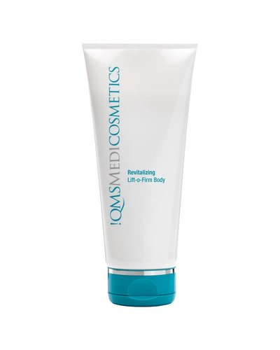 QMS Revitalizing Lift-o-Firm Body 35ml
