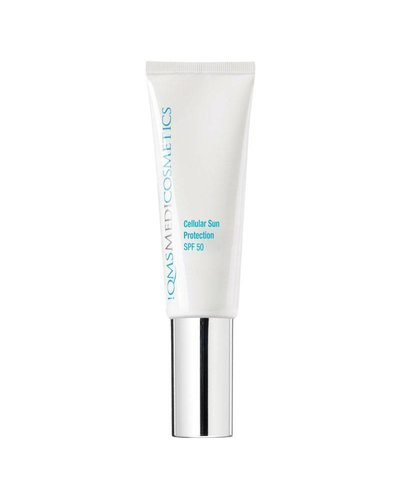 QMS Cellular Sun Protection SPF50 30ml