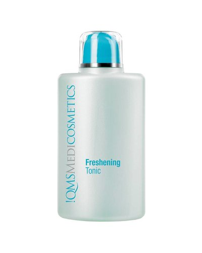 QMS Freshening Tonic 50ml
