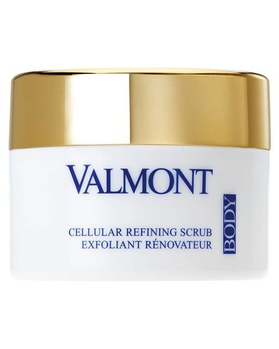 Valmont Cellular Refining Scrub 200ml