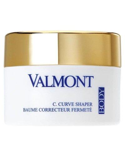 Valmont C. Curve Shaper 200ml