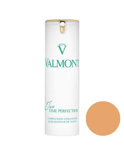 Valmont Just Time Perfection Golden Beige SPF25 30ml