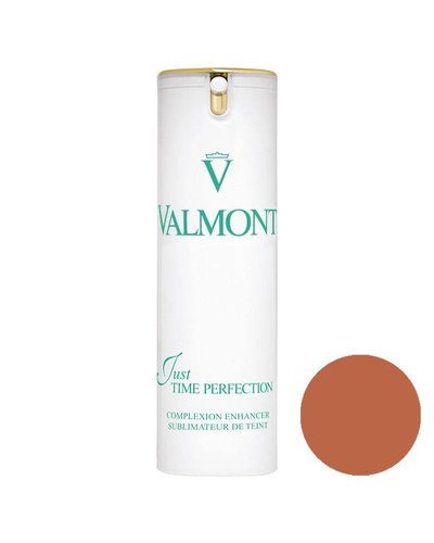 Valmont Just Time Perfection Tanned Beige SPF30 30ml