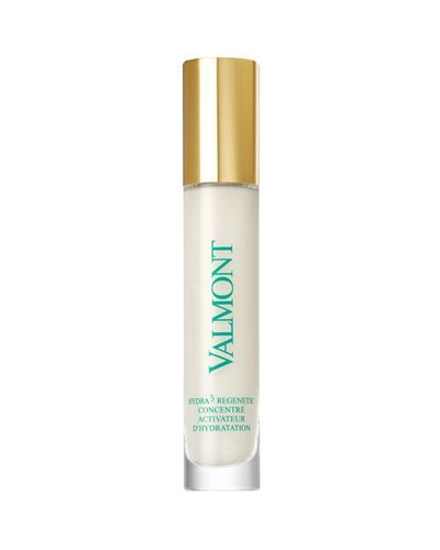 Valmont Hydra3 Regenetic Serum 30ml