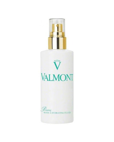 Valmont Priming with a Hydrating Fluid 125ml