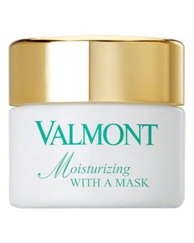 Valmont Moisturizing with a Mask 50ml