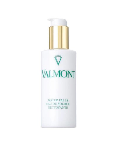 Valmont Water Falls 125ml