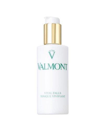 Valmont Vital Falls 125ml