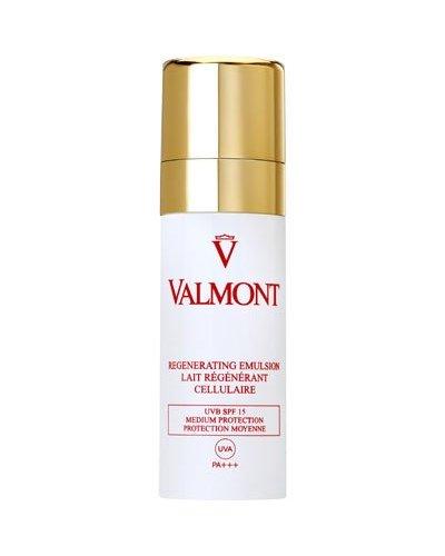 Valmont Regenerating Emulsion SPF15 100ml