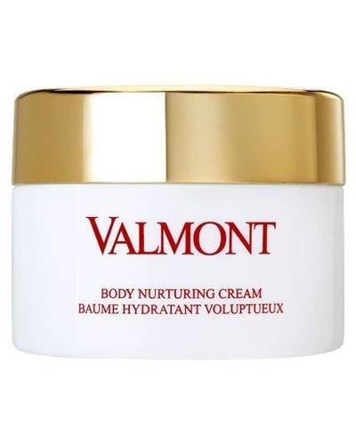Valmont Body Nurturing Cream 200ml